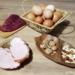 posiłki białkowe