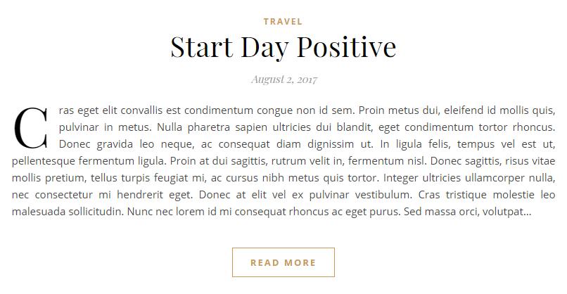 motyw asche na bloga