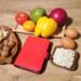 pamiętnik odchudzania z dietą ONZ