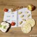 pamiętnik odchudzania z dietą ONZ tura 6