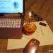 pierwsze urodziny bloga