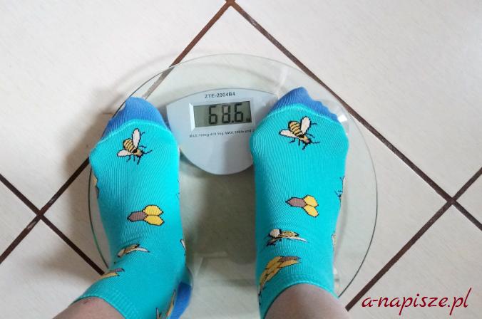 efekty diety Odchudzanie Na Zawołanie